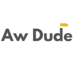AwDude.com