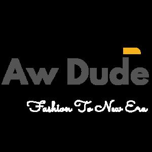 Awdude