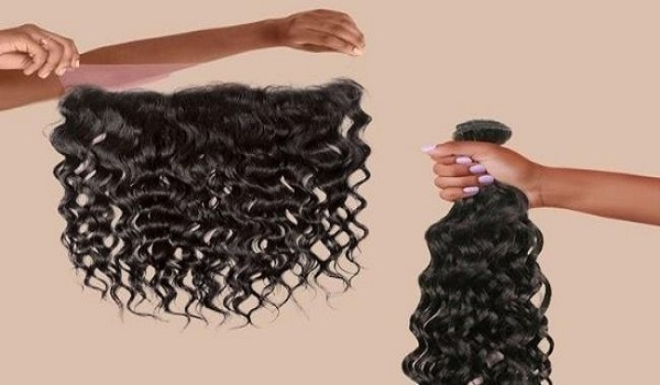 Hair Lace Wig